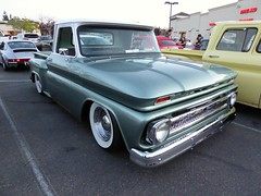 Deadend Magazine Cruise Night (Pro Photo Photography) Tags: deadend hotrod custom kustom lowrider ford chevy dodge plymouth raydarmagazine raydar livermore canon carphotographer 7d