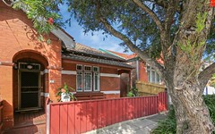 21 Phillip Street, Newtown NSW