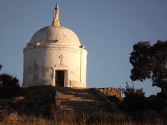Palasca: tombeau (Vincentello) Tags: palasca tombeau tomb