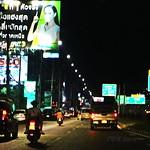 Chiang Mai City. thumbnail