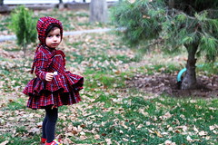I4563MG_5779 (nariax21) Tags: canon 6d aynaz iran tehran portrait park modeling baby outdoor nice child girl kid hapy beautiful love