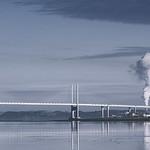 Kessock Bridge, Inverness thumbnail