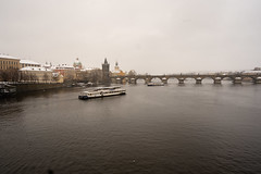Pague 2 February 2019 (JOLEYE) Tags: sonya7iii 1635mmf4 zeiss tamron2875mmf28 lens digitalphoto travel europe czech prague