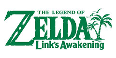 The-Legend-of-Zelda-Links-Awakening-140219-013