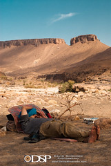 Morocco (David Simchock Photography) Tags: 2006 africa brahim davidsimchock davidsimchockphotography dijoncreativesolutions morocco nikon vagabondvistas clientequatorialtravel image photo photograph photography travel travelphotography