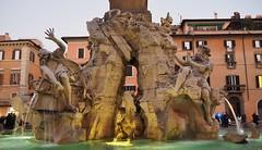 P1160032 (AryAtz12) Tags: roma italy landscape monuments vaticancity vaticanmuseums raffaello piazzanavona piazzadispagna colosseo altaredellapatria