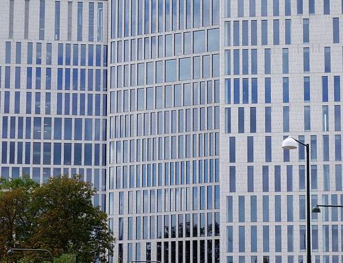 Malmö windows 03