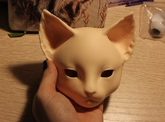 IMG_7998 (as.vice) Tags: pipos raven bjd cat
