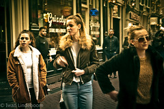 Grizzly (Lucky Like Lucy) Tags: amsterdam street shots shotsamsterdam warmoesstraat amsterdamse straatfotografie iwan lindeboom people red light district stadsarchief stadsarchieven amsterdamwarmoesstraat streets the netherlands urban photography gezichten van portraitsamsterdamse straatportretten canon holland nederland rokin singel stadfotografie stadsfotografie stadsportretten streetphotography streetshots streetshotsamsterdam thenetherlands streetportraits amsterdamstreetshots iwanlindeboom peopleofamsterdam stadsarchievenamsterdam streetportraitsamsterdamsestraatportretten streetsofamsterdam urbanphotography redlightdistrict stadsarchievenamsterdamwarmoesstraat amsterdamstreetshotsamsterdam amsterdamsestraatfotografie gezichtenvanamsterdam stadsarchiefamsterdam