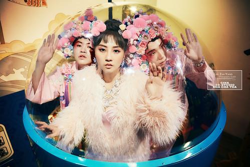 20190110粉紅派對 - 134拷貝L