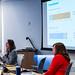Amy Scarton Explaining the Shortfall in Funding WSF Needs