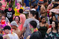 Carnaquara 2019