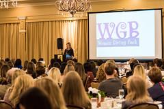 WGB Womens' Empowerment Luncheon 2019 ES v-74
