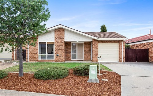 5 Sonder Close, Palmerston ACT