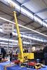 IMG_0612 (Barman76) Tags: lego technic truck crane modelshow europe 2017 modelteam ede