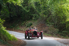 Chantilly Arts & Elegance 2016 - Alfa Romeo 8C 2300 Zagato Spider (Deux-Chevrons.com) Tags: alfa romeo 8c 2300 zagato spider alfaromeo8c2300zagatospider alfaromeo8c2300zagato alfaromeo8c 2300zagato car coche voiture auto automobile automotive france chantilly chantillyartselegance concours classic classique ancienne collection collector collectible vintage oldtimer classiccar