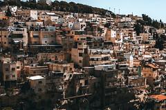 Jerusalem, Israel (patrickpavlis) Tags: traveling travel israel desert jerusalem vlog blogger slovakia fotograf photographer filmmaker lumix gh4 patrik pavlis