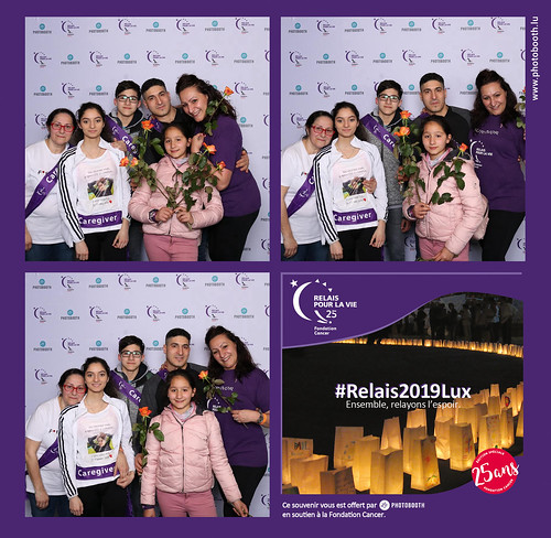 Relais2019Lux_Photobooth (492)
