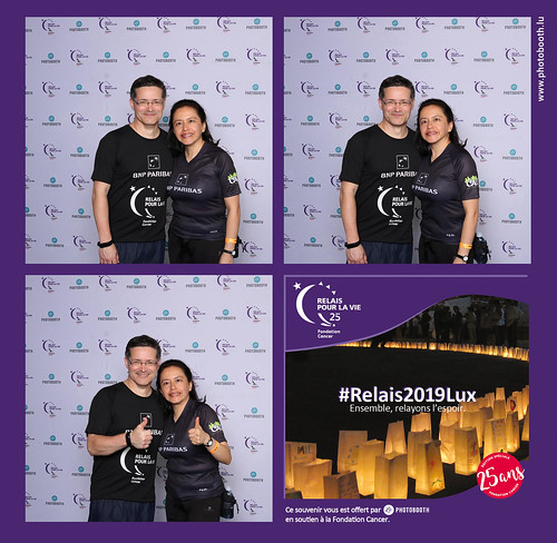 Relais2019Lux_Photobooth (210)