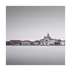 Venice (Nick green2012) Tags: venice square church longexposure silence minimal