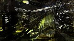 mani-1430 (Pierre-Plante) Tags: art digital abstract manipulation