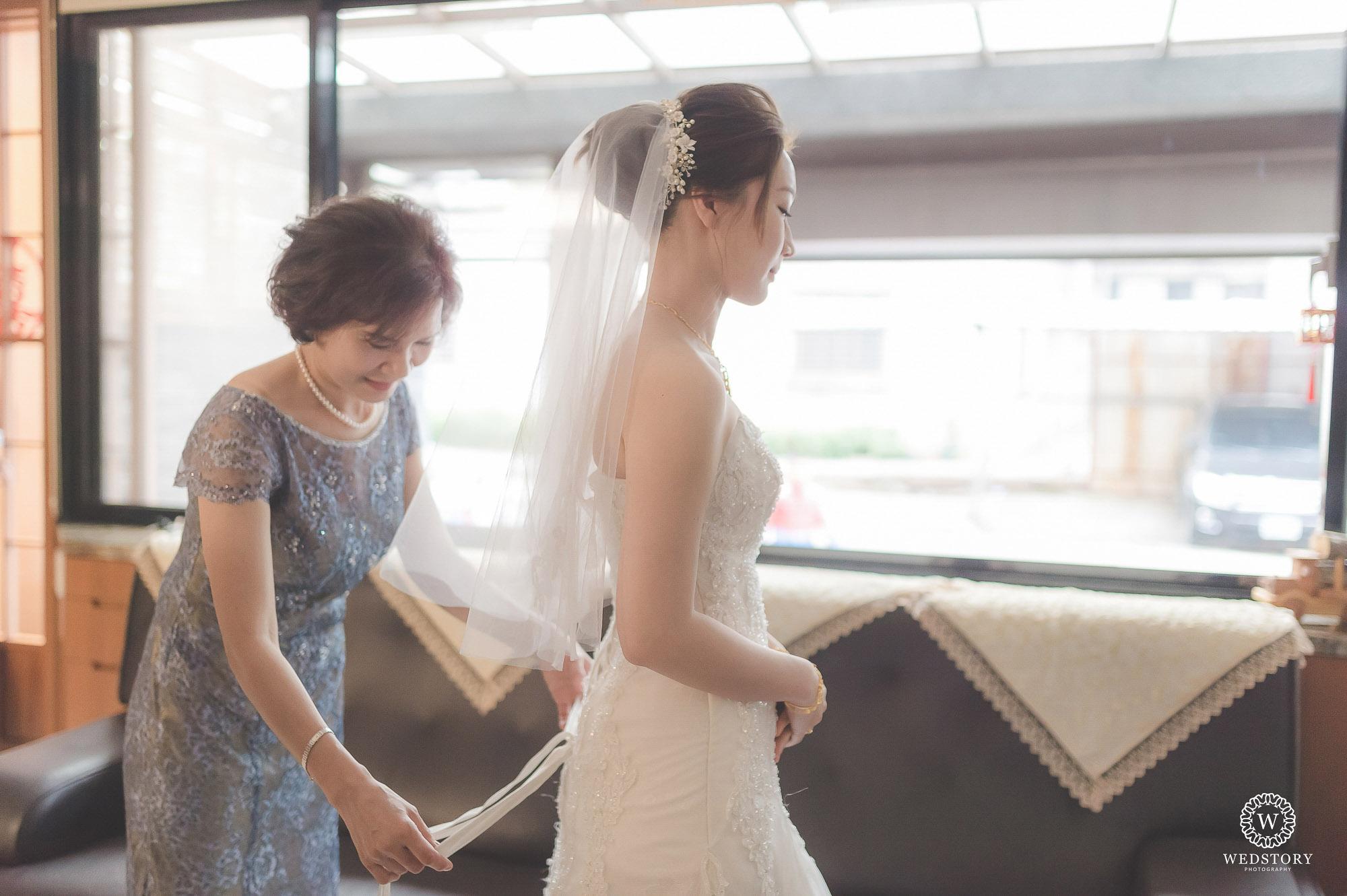 台北國賓飯店婚攝03,國際廳,台北婚攝推薦,婚禮攝影,婚禮紀錄