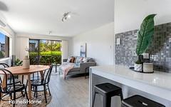 3/47-49 Ronald Avenue, Shoal Bay NSW