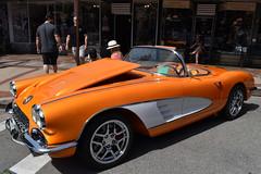 DSC_0787 (FLY2BIGBEAR) Tags: 25th annual orange rotary classic car show