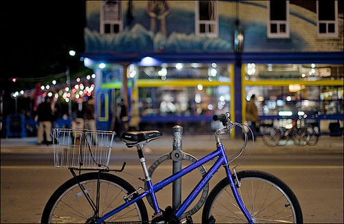 bike_sidewalk_bathurst_night_01_8779750404_o
