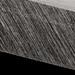 Sharpening AUS8 steel on Whetstone B600VL micro