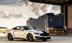 Ford Mustang GT S550 on TSW Chrono rotary forged flow form staggered wheels - 80 (tswalloywheels1) Tags: ford mustang gt s550 tsw chrono rotary forged flow form wheel rim rims alloy alloys aftermarket