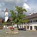 Garmisch - Altstadt (19)