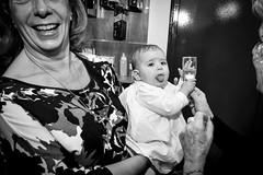 baptême (fred9210) Tags: reportage champagne soif monochrome enfant terrible découverte eau
