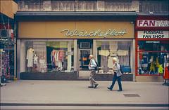 Vienna 2018 XXXI (__Daniele__) Tags: analogue analog film vienna wien bécs wiedeń vienne wenen viyana dunaj østrig österrike itävalta oostenrijk αυστρία аустрија австрия אוסטריה österreich gebäude architektur 35to220 leica m6 rangerfinder 35mm summicron fujichrome ms1001000 slide diapositive expired