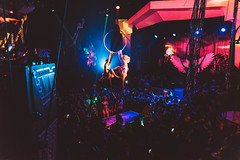House of Paradise @ HOY 1.12.19 by Kenny Rodriguez (Kenny Rodriguez) Tags: houseofyes kennyrodriguez houseofparadise girls guys lgbtq dragqueens