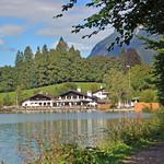 Garmisch-Partenkirchen - Riessersee (16) thumbnail
