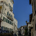 Orta San Giulio_22012017-022