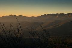 la douceur du soir (Mireille Muggianu) Tags: allauch bouchesdurhone europe france provencealpescotedazur paysage samsungnx nx500 provence pilonduroi pichauris