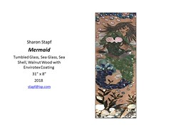 """Mermaid • <a style=""""font-size:0.8em;"""" href=""""https://www.flickr.com/photos/124378531@N04/46190822505/"""" target=""""_blank"""">View on Flickr</a>"""
