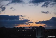 Небо планети Земля 13 InterNetri Ukraine
