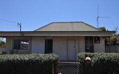 29 Patterson Street, Forbes NSW