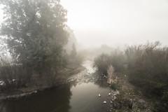 Niebla (RaulMSujar) Tags: niebla fog flickr tokina 1116