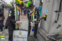 IMG_0110_ (schijndelonline) Tags: schorsbos carnaval schijndel bu 2019 recordpoging eendjes crazypinternationals pomp bier markt