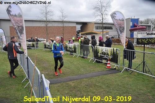 SallandTrail_09_03_2019_0419