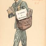 Greetings from Washington (c 1907) thumbnail