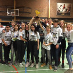 2018-12-03 First Lego League