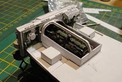 dsc07641 (enrico_crespi) Tags: e63 papermodel tm69 fiat 6605 modellismo
