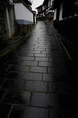 20190319a73_5934 (Gansan00) Tags: lce7m3 α7ⅲ sony japan 大分県 oita 日本 usukishi 臼杵市 landscape snaps ブラリ旅 03月 fe24105f4