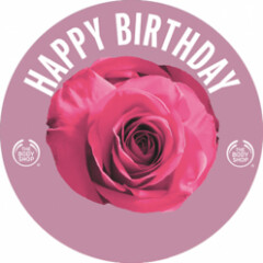 Understand The Background Of Happy Birthday Roses Now | happy birthday roses (franklin_randy) Tags: birthday flowers happy roses red box cake card gif images meme pics pictures
