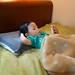 楽天モバイルで子供用SIMフリー格安スマホと格安SIMの購入方法